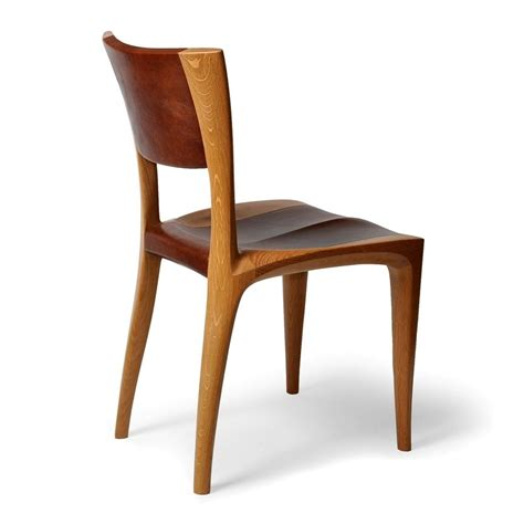 Custom Made Dining Chairs Crafted Dining Chair By Maxchairs Custommade