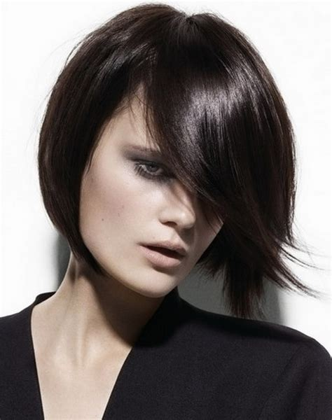 hairstyle covering one eye crossword sultry straight hairstyles for women hairstyle for womens