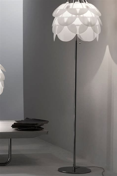 Ikea Torchiere Floor L by Platz Torchiere Led Floor L No By Holtkoetter Ylighting