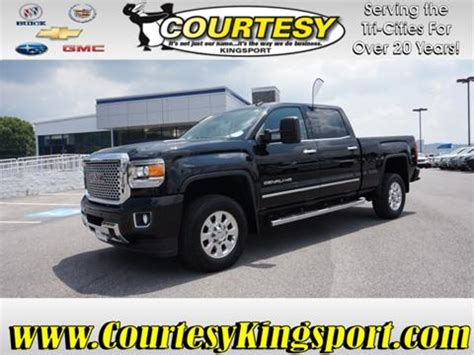 gmc for sale in tennessee gmc 2500 for sale in tennessee carsforsale