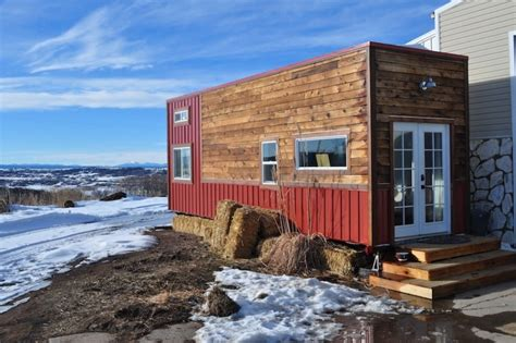 best tiny homes the tiny house movement 33 tiny house pictures epic