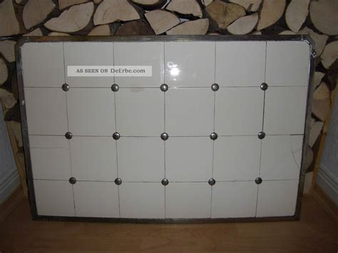 fliesenspiegel jugendstil kachelplatte fliesenspiegel k 252 chenofen herdfliesen 1900