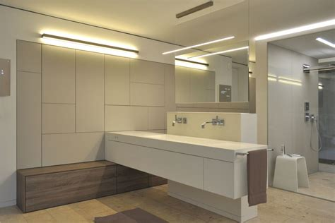 moderne landhausmöbel badmobel modern badeinrichtung ideen design badm bel sets