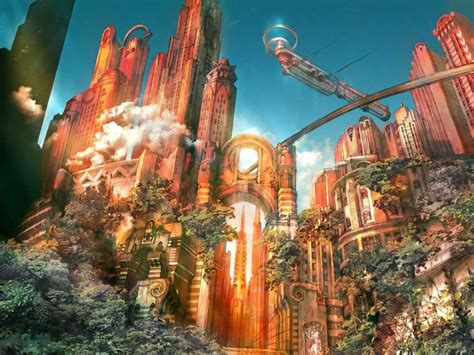 final fantasy xii ffxii ff wallpapers