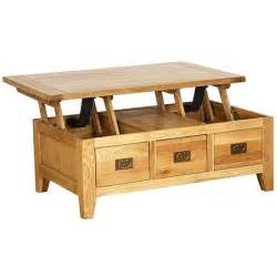 Top Lift Coffee Tables Top 25 Best Lift Top Coffee Table Ideas On Lift Up Coffee Table Lift Table And