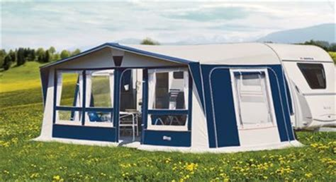 inaca sands awning inaca galileo 270 s caravan awning for sale