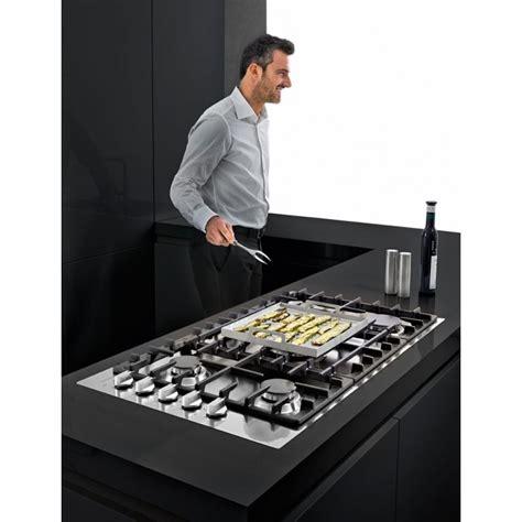 piano cottura 85 cm barazza piano cottura a gas 90 cm 1pof90 cubiline