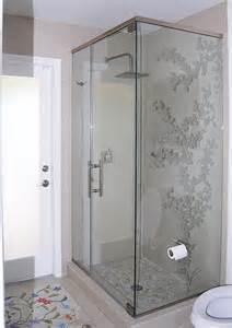 all glass shower doors enclosures frameless shower enclosure artistry in glass