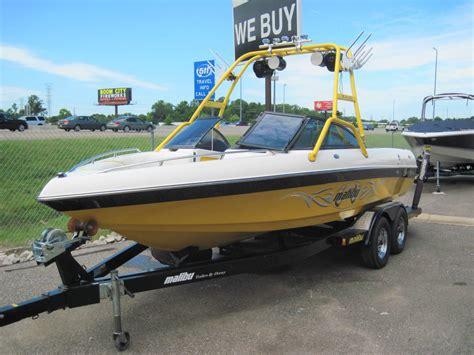 malibu boats for sale in tennessee boats - Malibu Boats For Sale In Tennessee