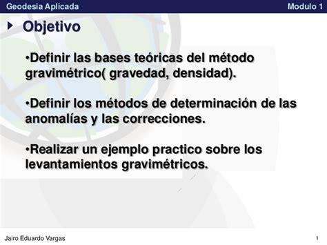 ejemplo practico de determinacion de base para ptu 2015 modulo1 tema 2 metodo gravimetrico