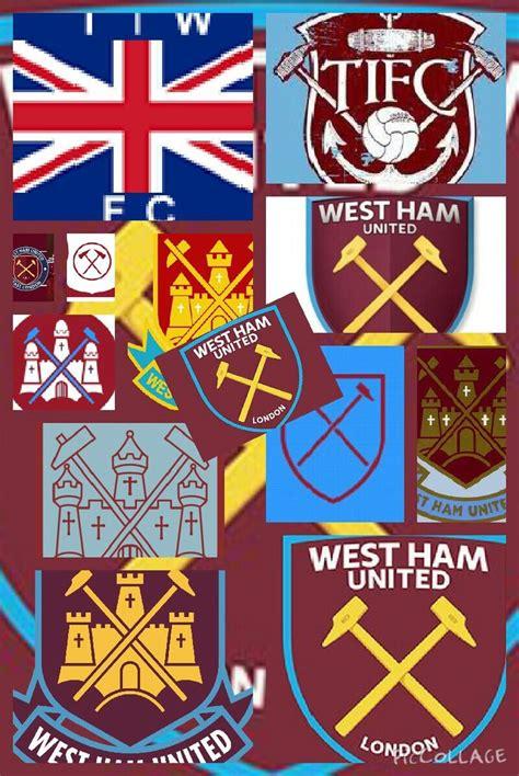 West Ham 1 1000 ideas about west ham united fc on bobby