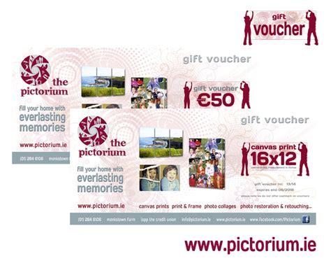Wedding Anniversary Gifts Dublin by Dublin Personalised Photo Gifts Every Occasion Unique