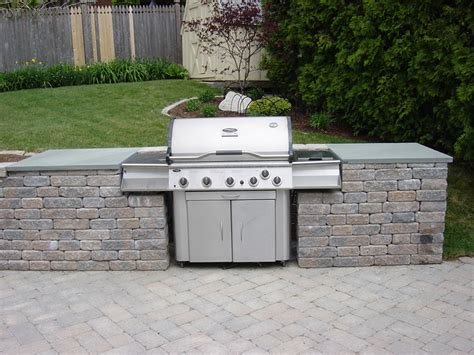 Outdoor Kitchen Griddle outdoor kitchen griddle outdoor furniture design and ideas