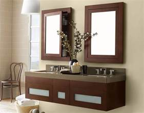 wall hung bathroom cabinets wall hung collection