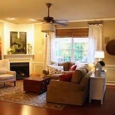 1000 images about living room setup on corner