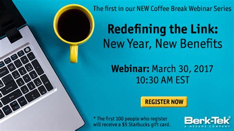 links of new year redefining the link new year new benefits