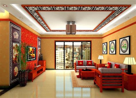 asian room decor oriental asian living room with decorative ceiling design