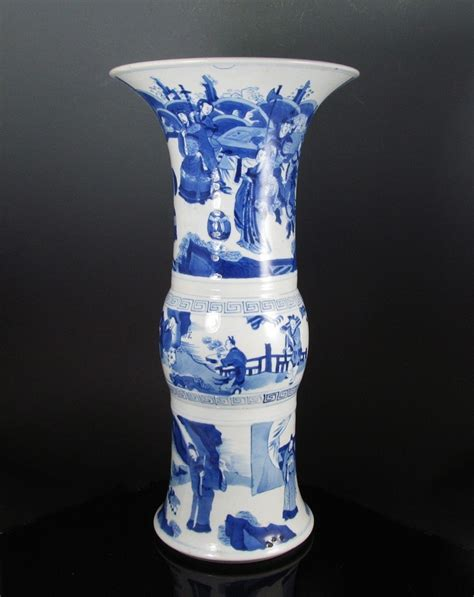 Expensive Vase by Most Expensive Collectibles Sold On Ebay September 2013