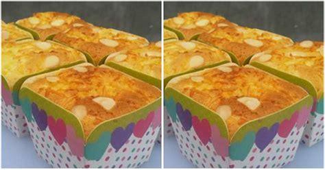 cara buat kue bolu hongkong cara membuat kue bolu hongkong keju gang enak