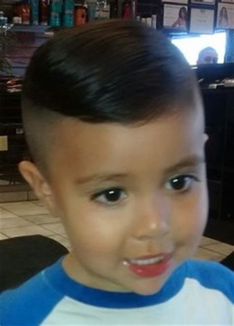 haircut deals tucson kids haircuts boys and girls hair salon services