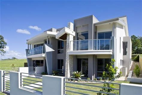 home builder gold coast award winning designs unique homes