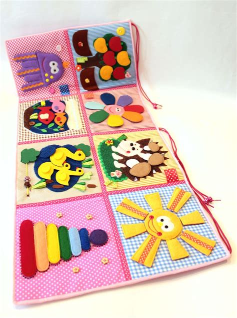 Play Mats For Baby by 8 Best Baby Play Mat Images On Baby Play Mats