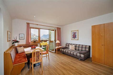 appartamenti tirolo merano residence reinstaller appartamenti a tirolo