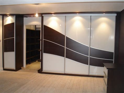 wardrobe designs for bedroom indian laminate sheets design