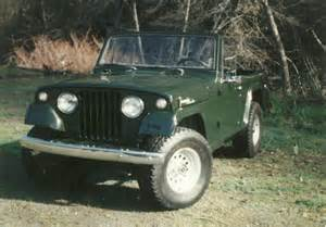 Jeep Commando Parts Willys America Willys America Jeep Restorations Sales