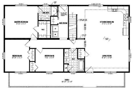 nohl crest homes floor plans 100 nohl crest homes floor plans planning home