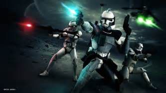 clone trooper wall display armor epic clone trooper wallpaper google search clones