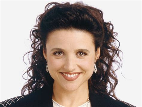 Elaine Blouse seinfeld elaine open blouse mexican blouse
