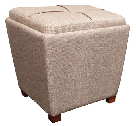 where to buy ottomans buy an buy an 28 images avery tufted