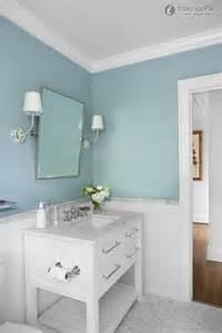 Continental simple small bathroom decorating bathroom