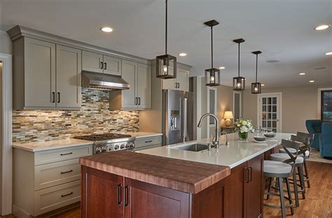 how to select kitchen cabinets how to select kitchen cabinets cabinetry finishes