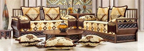 divani marocco gommapiuma divani marocchini