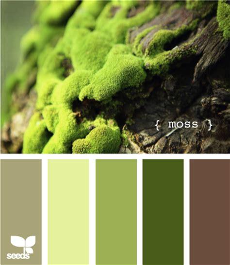 colour inspiration color inspiration boards via design seeds