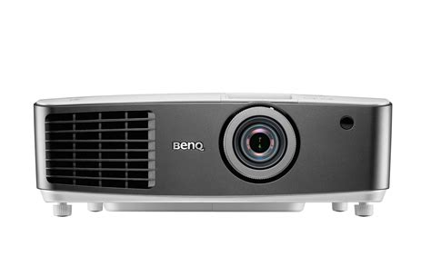 Proyektor Hd 3d benq w1400 hd 3d projector