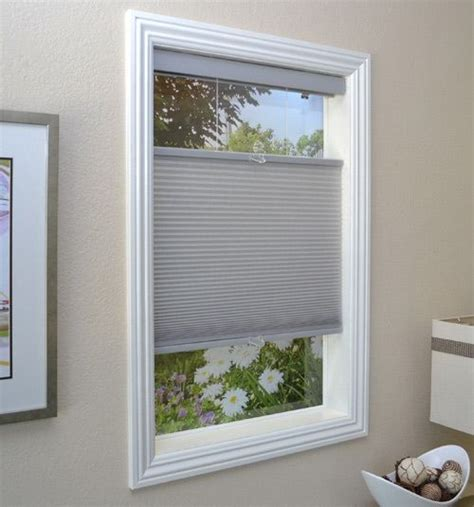 Home Decor Blinds by Bottom Up Blinds Decor Home Ideas Collection Bottom Up