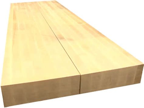 maple bench tops wood maple bench tops pdf plans