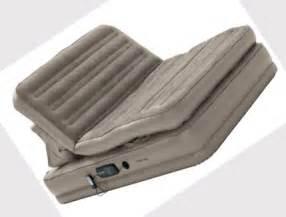 mattress up up bed