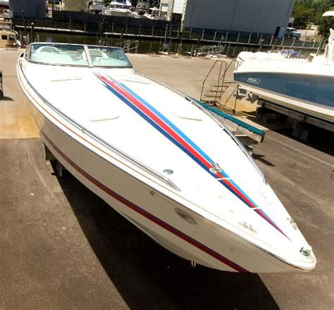 formula boats for sale in maryland formula 353 boats for sale in grasonville maryland