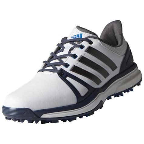 adidas adipower boost 2 s golf shoes 2016 model brand new ebay