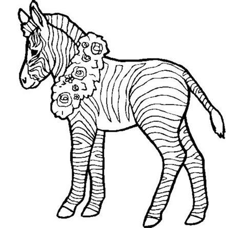 zebra template zebra template clipart best
