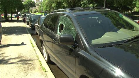 closest station to lincoln park zoo lincoln park cars broken into tires slashed abc7chicago