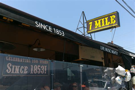 7 mile house father s day 2016 10 places to treat dad to a meal and a show inside scoop sf