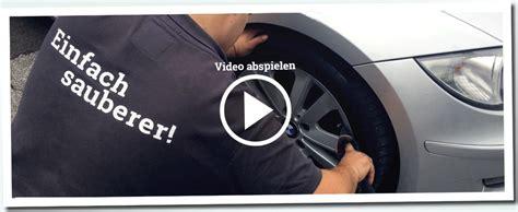 Autoinnenreinigung Ratingen by Mobilecarcleaning De Deine Mobile Autoreinigung