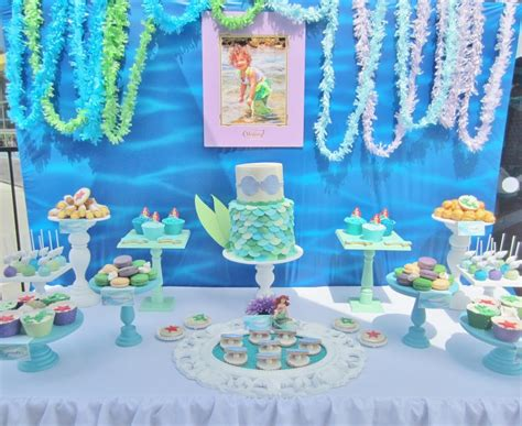 party themes of 2015 graduation party dessert theme party themes inspiration