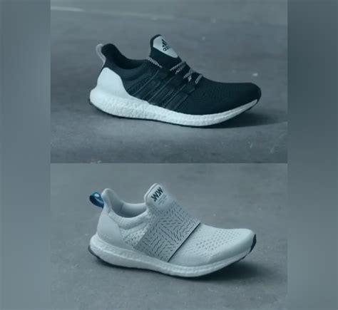 Adidas Ultraboost Woodwood wood wood x adidas consortium ultra boost sneakerb0b releases