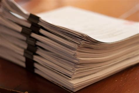 paper work how to make your event paperwork paperless fedra